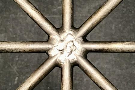 challenge-welding-inconel.png