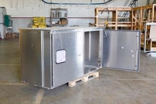 mig-tig-welded-aluminum-control-box.jpg