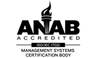 ATWF's ANAB Certification