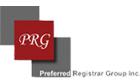 ATWF's Preferred Registrar Group Certification