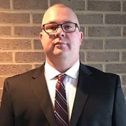 Jack Rodewald General Manager