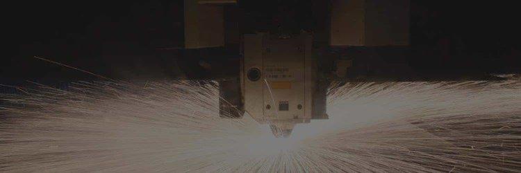 LaserCutting-HomeBanner.jpg
