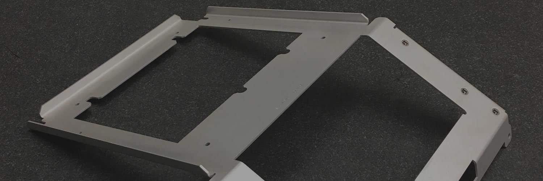 AluminumProduct.jpg