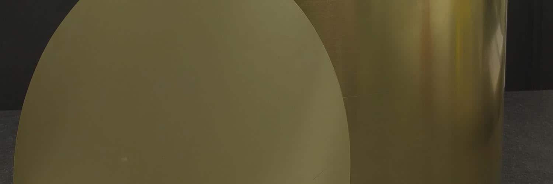 BrassProducts.jpg