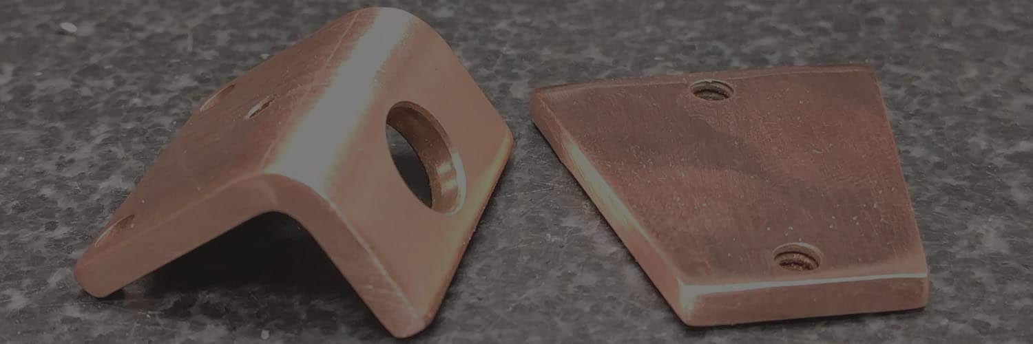 CopperProducts.jpg