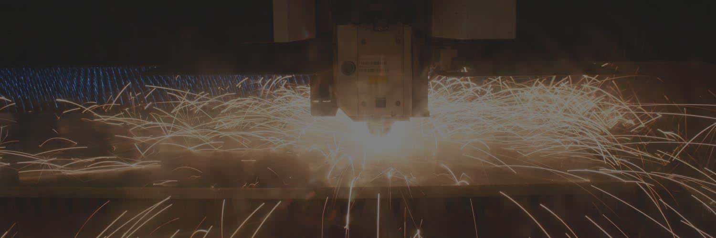 LaserCutting.jpg