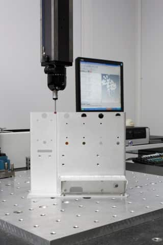 design_before_fabrication.jpg