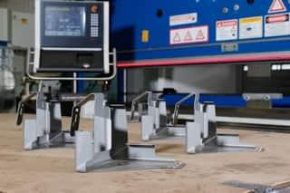 tips_techniques_welding_aluminum.jpg