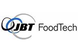 JBT FoodTech logo