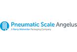 Pneumatic-Scale-logo